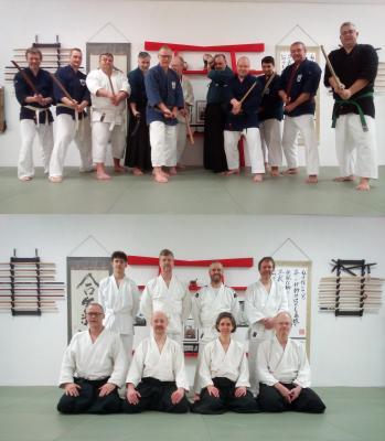 Vorschaubild zur Meldung: Aiki-Ken-Kombi-LG