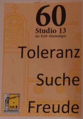 Studio-Motto