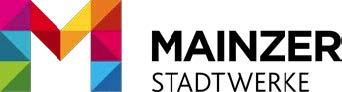 Foto zur Meldung: Öffentliche Ladesäulen der Mainzer Stadtwerke werden kostenpflichtig