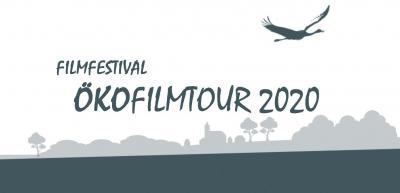 Foto zur Meldung: Ökofilmtour in MOL und LOS