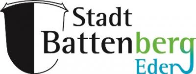 Foto zur Meldung: Mitteilungen des Magistrats für die Stadtverordnetensitzung am 20. Februar 2020