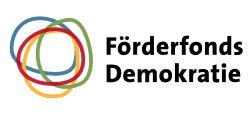 Foto zur Meldung: Förderfonds Demokratie