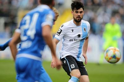 Quelle: TSV 1860 München (Homepage)