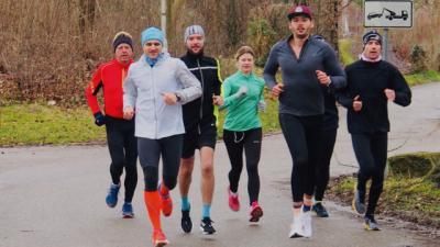 Bild: Bottwartal-Marathon