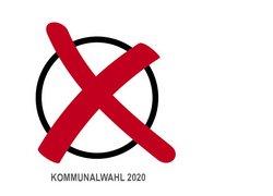 Vorschaubild zur Meldung: Briefwahl zur Kommunalwahl 2020