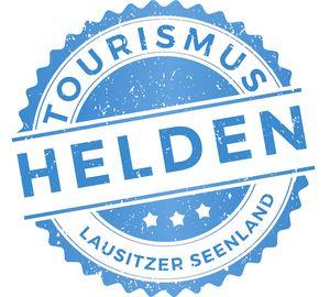 Foto zur Meldung: TOURISMUSHELDEN Lausitzer Seenland