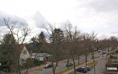 Foto zur Meldung: Änderungen des Flächennutzungsplans – Urbanes Gebiet