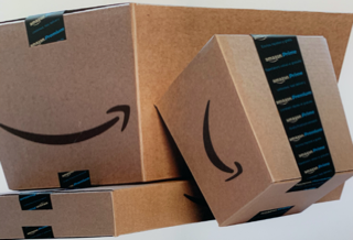 SBBS WISO Altenburg Fachexkursion zu amazon