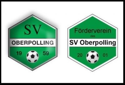 Vorschaubild zur Meldung: 14. März - Mitgliederversammlung SV Oberpolling und Förderverein
