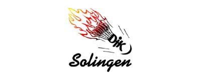 Westdeutsche Meisterschaften U11-U19 2019