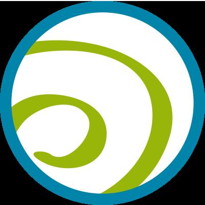 Vorschaubild zur Meldung: Besetzung für die Schiedsstelle Grünheide (Mark)