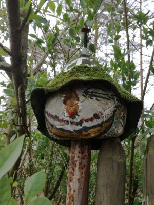 Foto zur Meldung: Die neuen Termine für die Waldausflüge sind da!