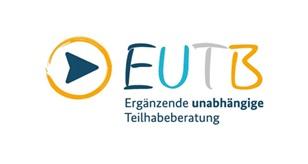 Vorschaubild zur Meldung: EUTB-VB: Offene Teilhabeberatung für Menschen mit Behinderungen  in der Gemeinde Ottrau