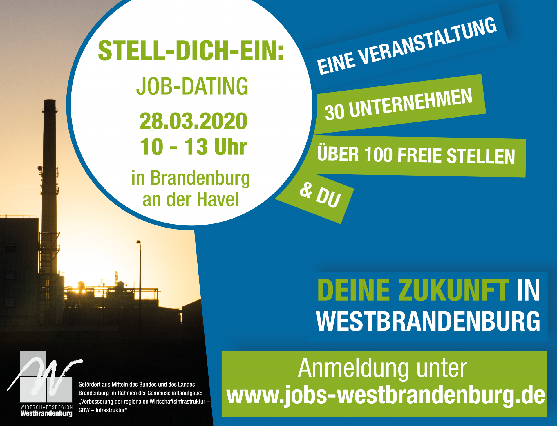 Singles in Brandenburg an der Havel, 100% kostenlose Singlebörse