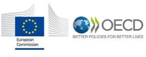Foto zur Meldung: Online-Tool für Politiker und andere beteiligte Akteure: Politik für integrationsförderndes und soziales Unternehmertum