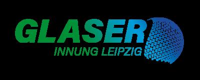 Logo Glaser Innung Leipzig