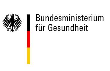 """Eckpunkte der Bund-Länder-Arbeitsgruppe """"Gesamtkonzept Gesundheitsfachberufe"""""""