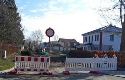 © Gemeinde Rangsdorf - BA15