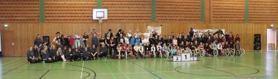 Teilnehmer_Regio-Cup-Nord_2020