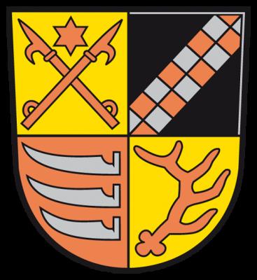 Foto zur Meldung: Coronavirus im Landkreis Oder-Spree nachgewiesen