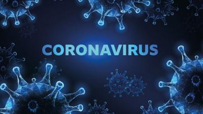 Vorschaubild zur Meldung: Corona - Hinweise für Betriebe