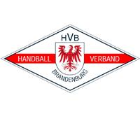 Foto zur Meldung: Der Spielbetrieb setzt mit sofortiger Wirkung aus, laut des Handball-Verband Brandenburg