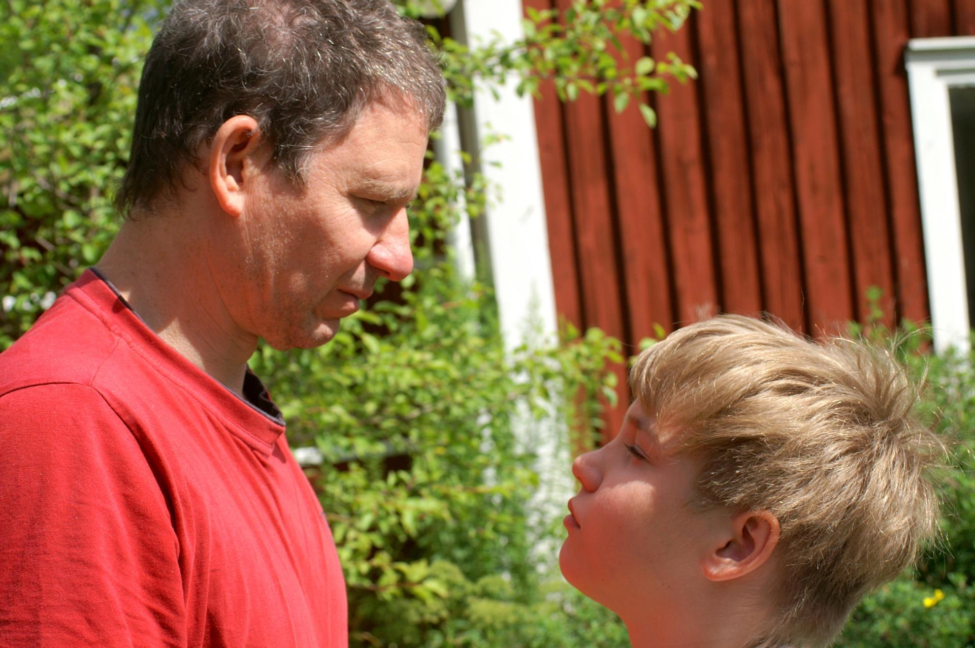 """Bild der Meldung: WIRD VERSCHOBEN Elternkurs """"Starke Eltern-Starke Kinder®"""" startet am 20. April 2020 -Navigationshilfe im Familienalltag-"""