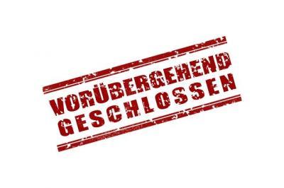 Foto zur Meldung: Kindereinrichtungen der Stadt Bad Dürrenberg schließen ab 16.03.2020