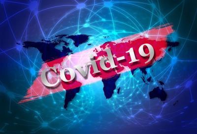Vorschaubild zur Meldung: Coronavirus Information Montafon