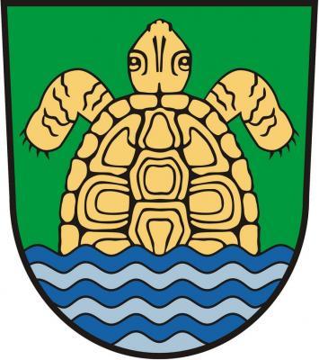 Vorschaubild zur Meldung: Sitzungen der Ortsbeiräte und Fachausschüsse der Grünheide (Mark) werden abgesagt.