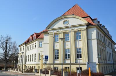 Foto zur Meldung: Landkreis und Kommunen zur konkreten Notfallbetreuung (UPDATE vom 24.03.2020)