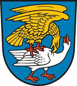 Vorschaubild zur Meldung: Allgemeinverfügung des Landkreises Oberhavel bzgl. Unterricht in Schulen und Betreuung in Hort und Kindertagesstätten