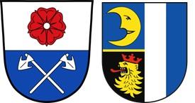 Vorschaubild zur Meldung: Rathaus Königstein, Schulhaus in Kürmreuth, Rathaus Eschenfelden und Haus der Begegnung in Hirschbach ab sofort für Parteiverkehr geschlossen und Bürgermeistersprechstunden bis auf Weiteres ausgesetzt