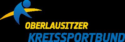 Vorschaubild zur Meldung: Eingeschränkte Erreichbarkeit der Geschäftsstelle des Oberlausitzer Kreissportbundes