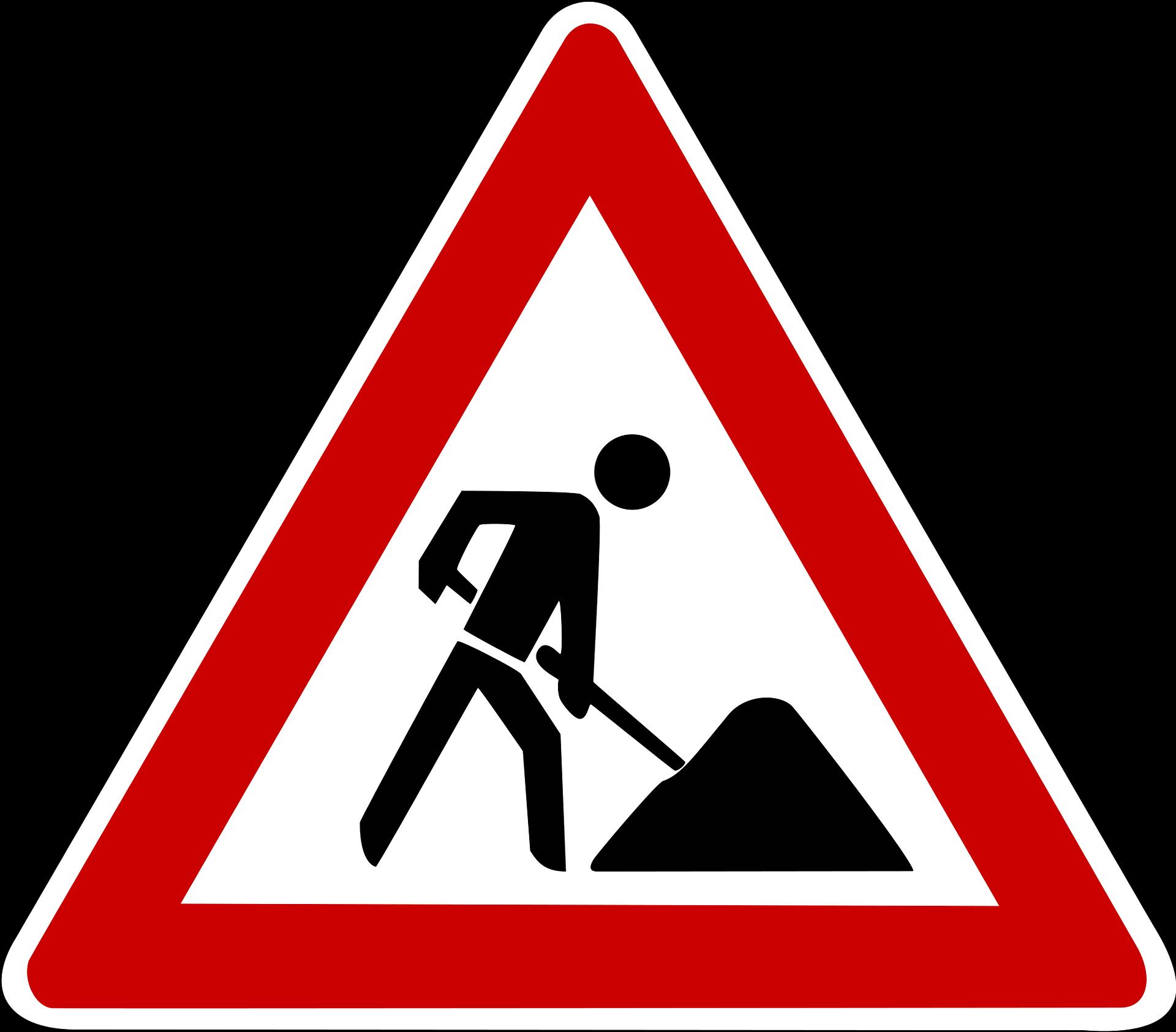 Bild der Meldung: L 3170 Hauneck - Vollsperrung wegen Bauwerksinstandsetzung