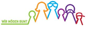 Vorschaubild zur Meldung: AWO Familienzentrum Niemegk: Tipps für Schulkinder