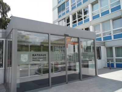 Foto zur Meldung: Aktuelle Informationen über die Schließung von Geschäften und Einrichtungen im Kreis Pinneberg