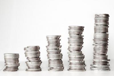 Vorschaubild zur Meldung: Finanzhilfen für Unternehmen