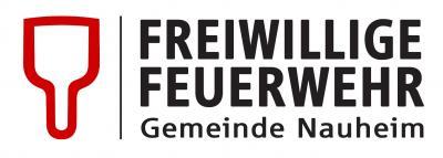 """Foto zur Meldung: Absage Dienstversammlung Feuerwehr der Gemeinde Nauheim / Absage Jahreshauptversammlung des Feuerwehrvereins """"Freiwillige Feuerwehr Nauheim e.V."""""""