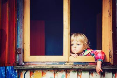 Vorschaubild zur Meldung: Langeweile muss nicht sein...