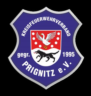 Foto zur Meldung: Der Kreisfeuerwehrverband Prignitz e.V. informiert