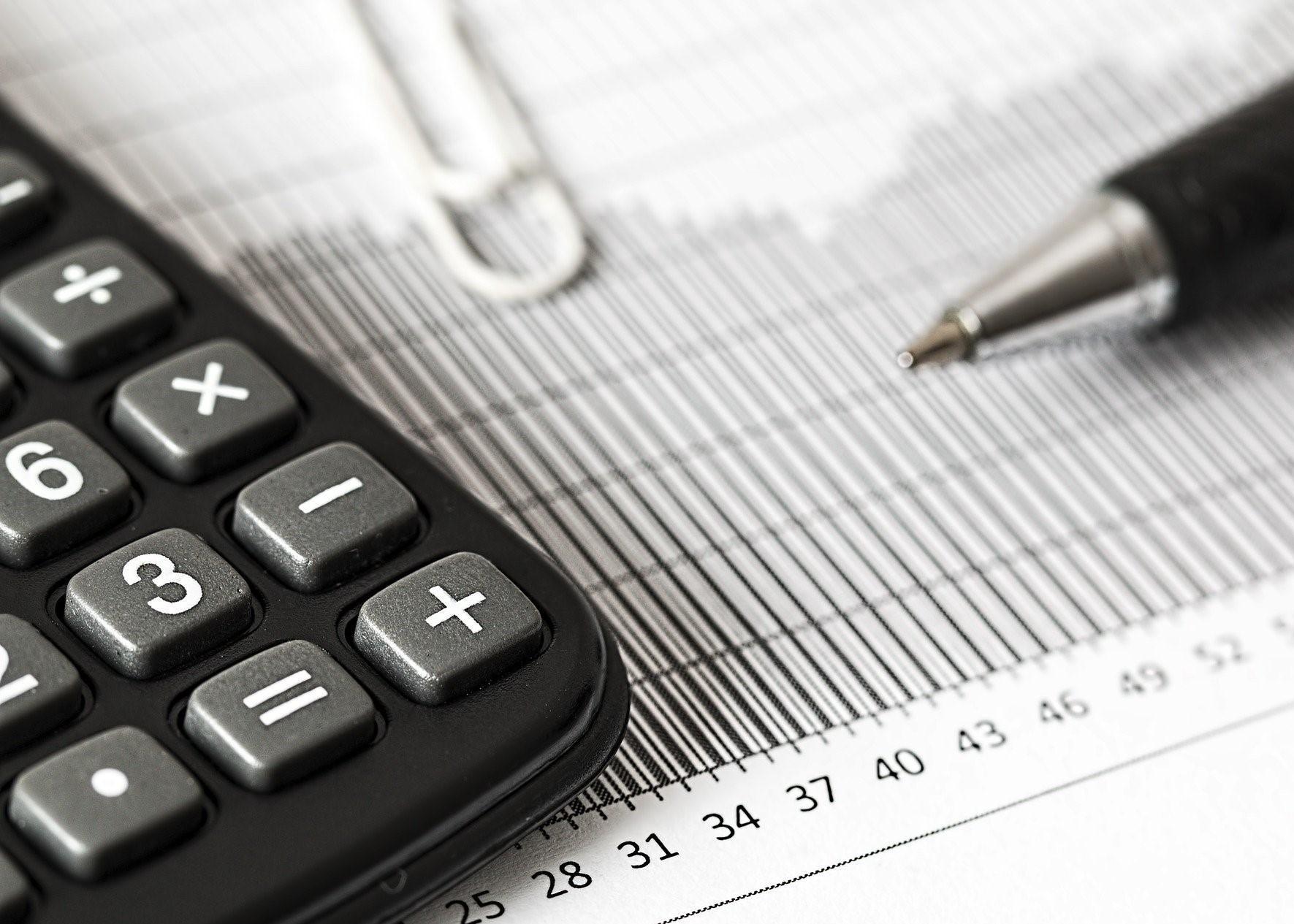 Bild der Meldung: Informationen zur Hilfe für Unternehmen in der Coronakrise