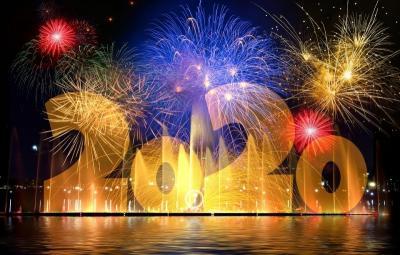 Vorschaubild zur Meldung: Frohes Neues Jahr 2020!!