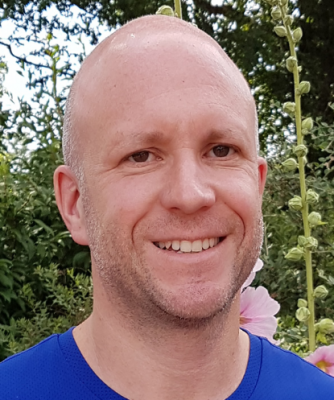 Vorschaubild zur Meldung: Sport trotz Corona-Krise: Joachim Hundhausen versorgt Euch online mit Training