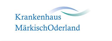 Vorschaubild zur Meldung: Covid-19: Krankenhaus Märkisch-Oderland trifft weitreichende Maßnahmen für die sich abzeichnenden Herausforderungen
