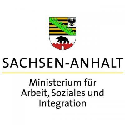 Vorschaubild zur Meldung: Erlass des Ministeriums für Arbeit, Soziales und Integration