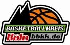 Logo BBKK