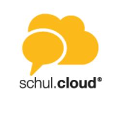 Vorschaubild zur Meldung: schul.cloud® ist aktiv