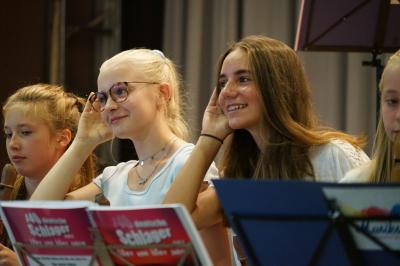 Vorschaubild zur Meldung: Sehr geehrte Eltern, liebe Schülerinnen und Schüler,  liebe Freunde unserer Musikschule,