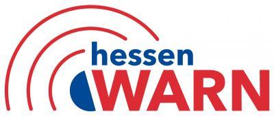 Logo hessenWARN